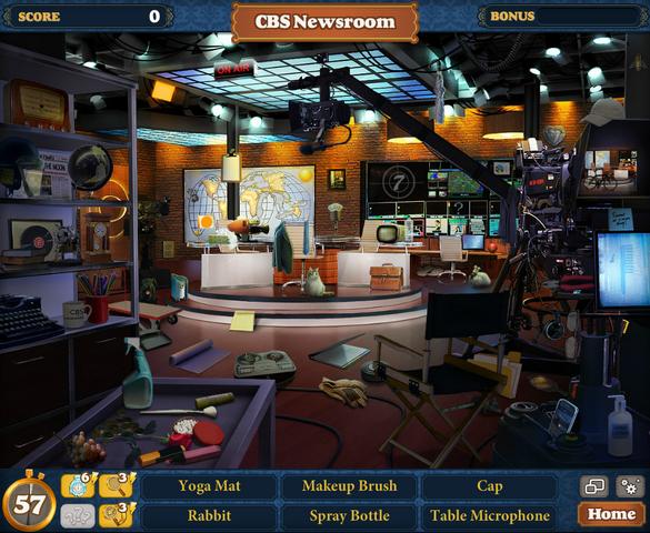 File:Scene CBS Newsroom-Screenshot.png