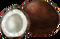 HO SilkRoad Coconuts-icon