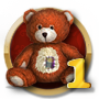 The Lucky Bear Questline-icon