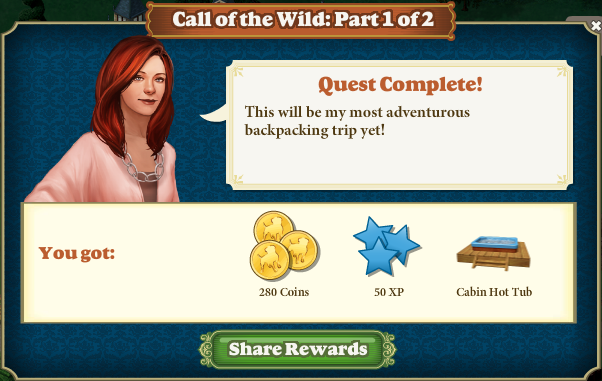 File:Quest Call Of The Wild Part 1-Rewards.png