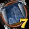 Quest Rebuilding the Bridge 7-icon