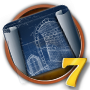 Quest Rebuilding the Bridge 7-icon