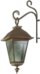 HO GPorch Lamp-icon