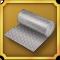 Quest Task Bubble-Wrap-icon