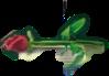 HO ArtStudio Red Rose 2-icon