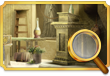 Quest Task Play Guardian Chamber-icon
