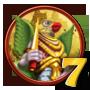 Quest Flight of Garuda Part One 7-icon