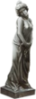 HO FrostC Marble Statue-icon