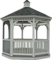 HO SEHunt Gazebo-icon
