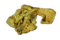 HO UWreck Raw Gold Nugget-icon