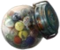 HO CargoHold Jar of Marbles-icon