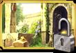 Quest Task Unlock Villa Celimontana-icon