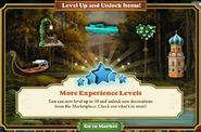 Level update 03-Aug-2012