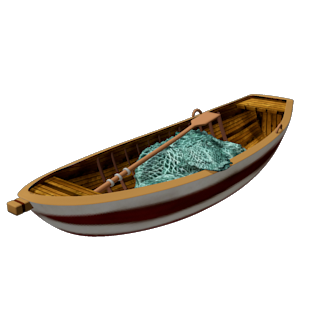 File:Marketplace Burmese Boat-icon.png