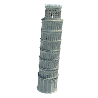 File:Marketplace Leaning Tower-icon.png