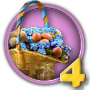 Quest A Basket Case-Part Three 4-icon