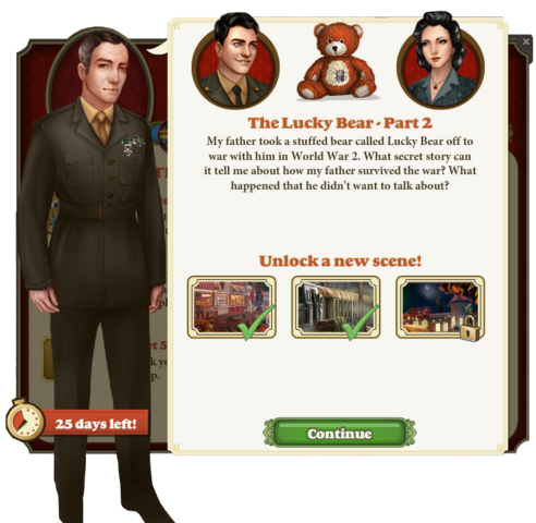 File:The Lucky Bear Part Two-info.png