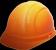 HO RenoCasino Hard Hat-icon