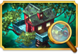 Quest Task Find Secluded Treehouse (old)-icon