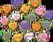 HO CandyS Hearts-icon