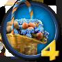 Quest A Basket Case-Part Two 4-icon