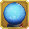 Quest Task Get Crystal Ball-icon