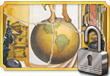 Quest Task Unlock Curator's Office-icon