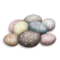 Material Pebbles-icon