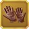 File:Quest Task Gloves-icon.png