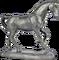 HO RFront Horse-icon