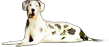 File:HO TitanicSunDeck Great Dane-icon.png