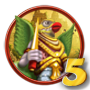 File:Quest Flight of Garuda Part One 5-icon.png