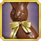 Quest Task Get Chocolate Bunny-icon
