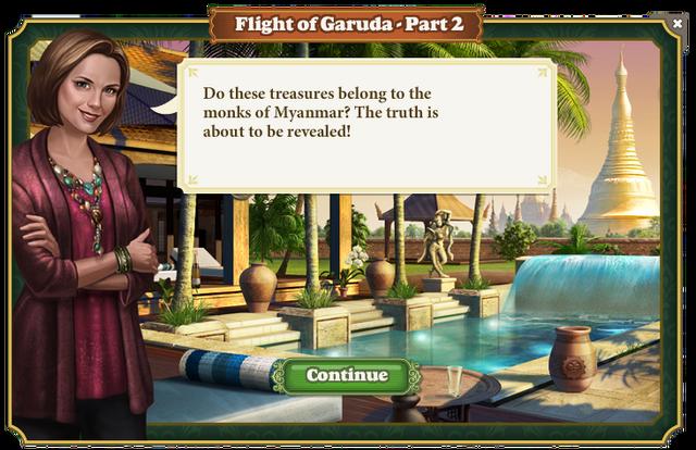 File:Flight of Garuda Part Two-Teaser.png