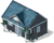 Marketplace Pool House-icon.png
