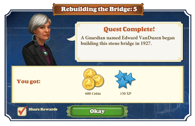 File:Quest Rebuilding the Bridge 5-Rewards.png