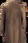 HO PBistro Overcoat-icon