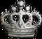 HO BriggsRoseGarden Crown-icon