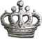 File:HO BriggsRoseGarden Crown-icon.png