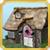 Quest Task Romantic Cottage-icon