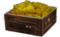HO CargoHold Crate of Lemons-icon