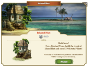 Freeitem Island Hut-teaser