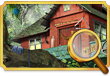 Quest Task Find Secluded Treehouse-icon