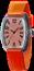 HO NursR Watch-icon