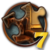 Quest Geoffrey's Safe Room 7-icon