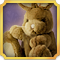 Quest Task Find Bunny-icon