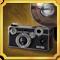 Quest Task Camera-icon
