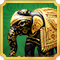 Quest Task Grand Elephant-icon