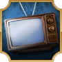 File:Share Watch Big Brother on CBS!-feed.png