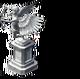 Marketplace Cupid Statue-icon